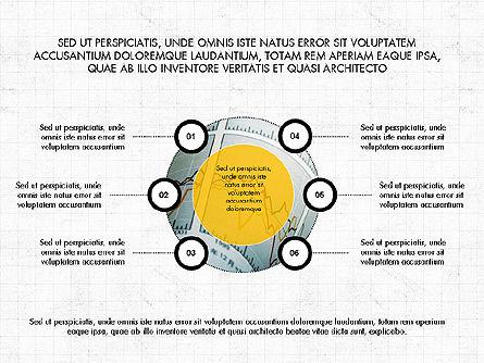Investments Presentation Concept, Slide 7, 03929, Business Models — PoweredTemplate.com