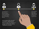 Personnel Management Slide Deck#15