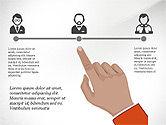 Personnel Management Slide Deck#7