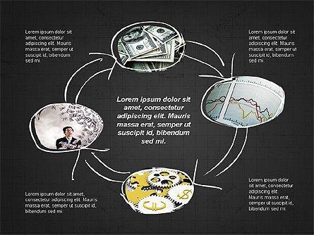 Investment Decision Presentation Deck, Slide 10, 03936, Presentation Templates — PoweredTemplate.com