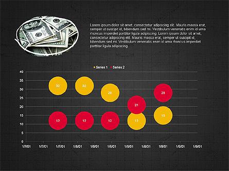 Investment Decision Presentation Deck, Slide 13, 03936, Presentation Templates — PoweredTemplate.com