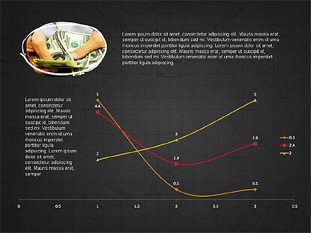 Investment Decision Presentation Deck, Slide 16, 03936, Presentation Templates — PoweredTemplate.com