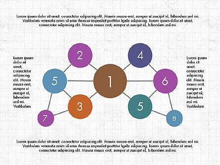 Node-Link Diagram Toolbox Slide 4
