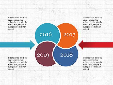 Funnel Presentation Concept, Slide 8, 03986, Business Models — PoweredTemplate.com