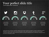 Social Media Presentation Concept#10