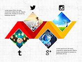 Social Media Presentation Concept#8