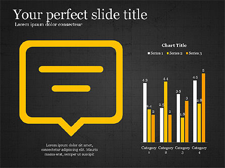 Product Roadmap Slide Deck, Slide 10, 04002, Business Models — PoweredTemplate.com