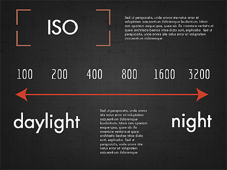 Photo Infographics Presentation Template Slide 13