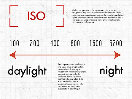 Photo Infographics Presentation Template Slide 5