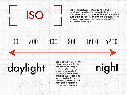 Photo Infographics Presentation Template Slide 5