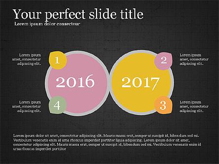 Benchmarking Concept, Slide 10, 04021, Business Models — PoweredTemplate.com