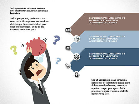 Target Marketing Presentation Concept Slide 7