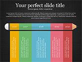 Project Summary Presentation Concept#10