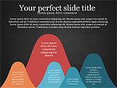Project Summary Presentation Concept#11