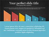 Project Summary Presentation Concept#13
