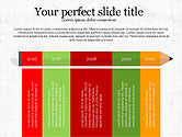 Project Summary Presentation Concept#2