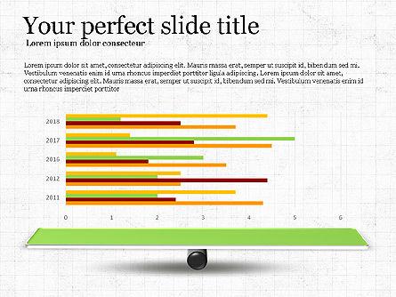 Balance Presentation Concept Slide 6