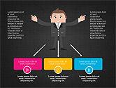 Financial Safety Presentation Concept#11