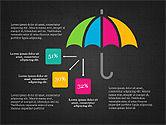 Financial Safety Presentation Concept#12