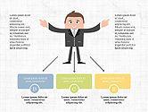 Financial Safety Presentation Concept#3