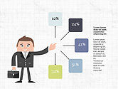 Financial Safety Presentation Concept#6
