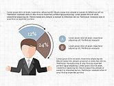 Financial Safety Presentation Concept#7