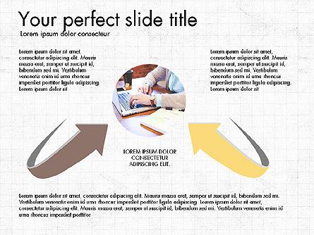 Company Creative Presentation Template Slide 6