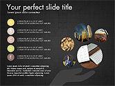 Company Creative Presentation Template#12