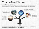 Company Creative Presentation Template#5