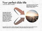 Company Creative Presentation Template#8