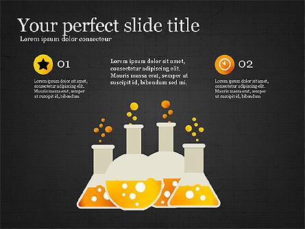 Ideation Presentation Concept Slide 11