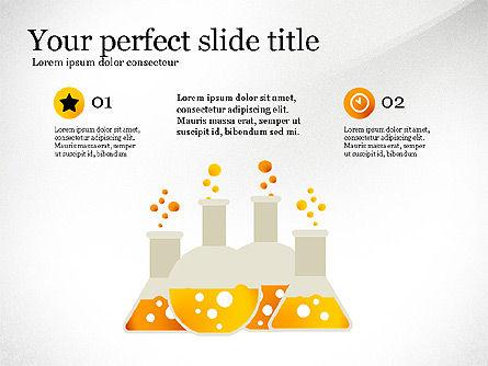 Ideation Presentation Concept Slide 3