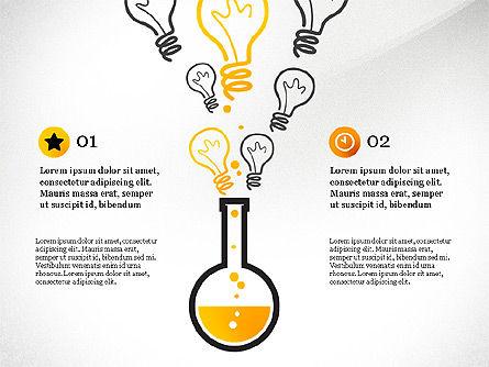 Ideation Presentation Concept Slide 6