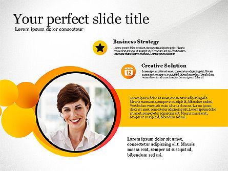 Ideation Presentation Concept Slide 8