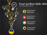 Ideation Presentation Concept#10