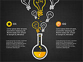 Ideation Presentation Concept#14