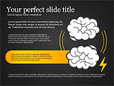 Ideation Presentation Concept#15
