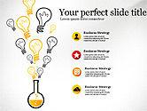 Ideation Presentation Concept#2