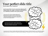 Ideation Presentation Concept#7
