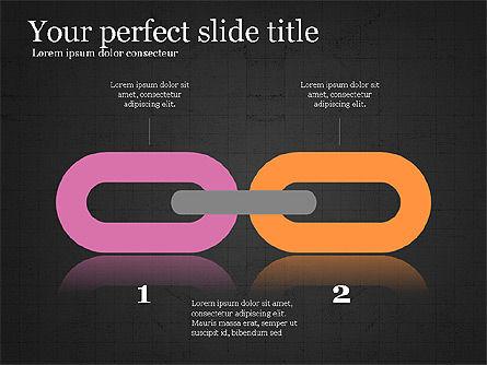 Chain Slide Deck Slide 10