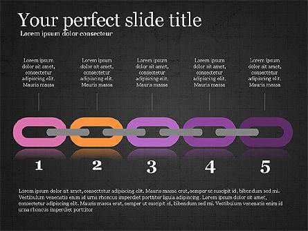 Chain Slide Deck Slide 11