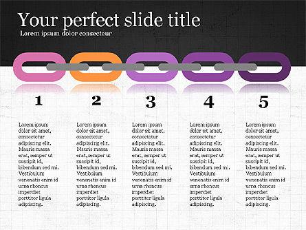 Chain Slide Deck Slide 12