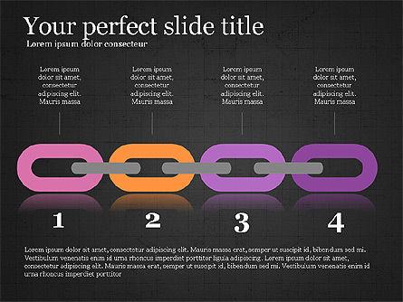 Chain Slide Deck Slide 13