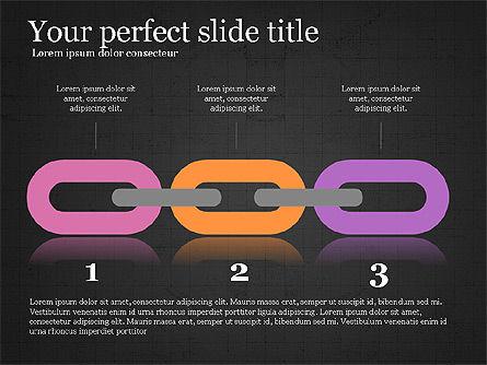 Chain Slide Deck Slide 14