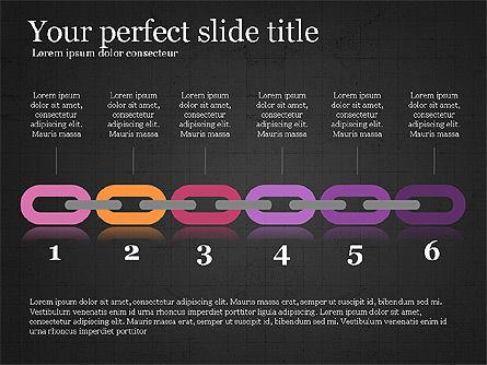 Chain Slide Deck Slide 16