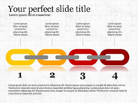 Chain Slide Deck Slide 5