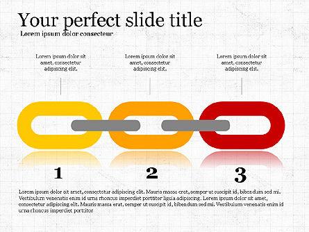 Chain Slide Deck Slide 6