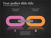 Chain Slide Deck#10