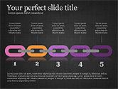 Chain Slide Deck#11