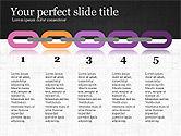 Chain Slide Deck#12